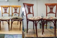 toolid-1